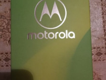 Motorola g6 play nou