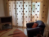 Închiriere apartament 3 camere Bistrita Lac