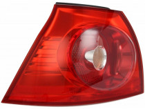 Lampa Spate Stanga Exterioara Am VW Golf 5 03-09 Hatchback