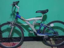 Mountain Bike EverEst