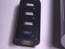 Sursa alimentator de putere mare incarcator telefon tableta