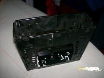 Suport original pt. radio casetofon auto