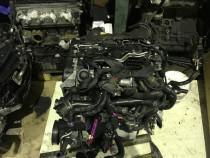 Motor complet fara anexe audi a4 2010 2.0 tdi
