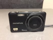 Aparat foto Olympus VG-110