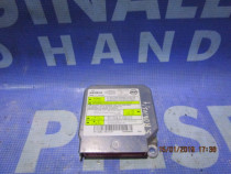 Calculator airbag Ssangyong Rodius; 8625021030