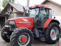 Tractor mc cormick