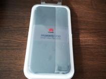 Husa Huawei P 20 originală
