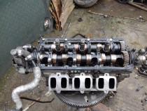 Chiuloasa audi a4 b5 sau a6 motor 2.5 tdi cu garantie