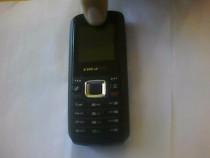 Huawei S1000s