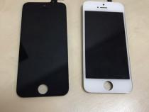 Schimbare sticla iphone 5s-montaj gratuit, durata 20 minute