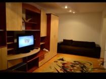 Apartament 2 camere decomandate, Petre Ispirescu.