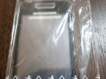 Touchscreen Samsung S5233 - nou original