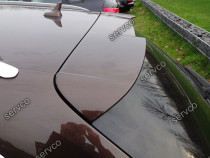 Eleron Sline haion tuning sport luneta Audi A4 B8 08-12 v2