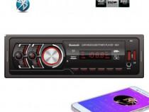 Radio MP3 Player Auto cu Bluetooth, USB si Card Reader 6001