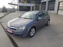 Opel astra 1,7cdti