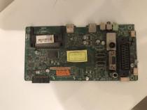 Placa de baza mainboard toshiba 32w1334 vestel 17mb95s-1