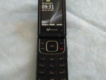 Nokia 3710 fold (varianta fără cameră foto)
