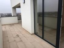 Apartament 2 camere complex nou/ Baneasa Sisesti