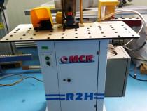 Masina de frezat cant MCR R2H