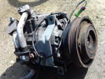 Compresor clima Vw passat b5.5 1.9 Audi a4 b5.5 aer conditio