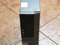 Unitate PC Birou Dell Optiplex 7010