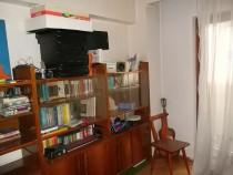 Apartament cu 3 camere zona Mosilor-Eminescu