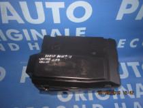 Suport pompa aer Land Rover Range Rover 2.5d; E310900007