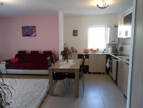 Apartament 3 camere ultrafinisat modern, dec iris
