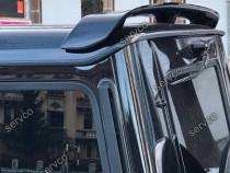 Eleron Mercedes W460 W461 W463 G Class Brabus AMG tuning v1