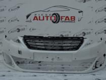 Bara fata Peugeot 308 An 2014-2017