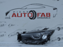 Far stanga Mazda CX-5 LED An 2012-2017 - cu defect