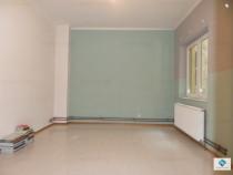Universitate - Odeon, apartament 2 camere nemobilat