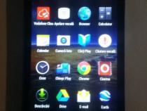 Telefon Vodafone Smart 4