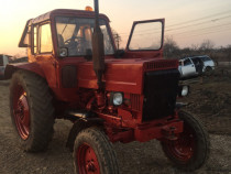 Tractor Belarus MTZ 80 cp