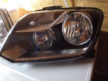 Far VW Amarok 2010-2018 faruri stanga dreapta Volan stanga