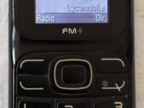 Alcatel OT-217 (cu baterie, fara incarcator)