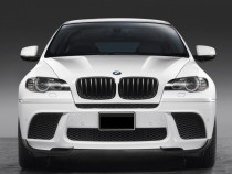 Bara fata BMW X6 E71 (08-15) M-Performance Design