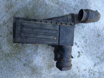 Carcasa filtru aer vw audi skoda 3c0129601an 3c0129607ac