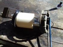 Pompa motorina rezervor vw polo 6n 2 cu garantie