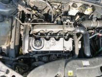Motor Fiat Brava 1.9jtd