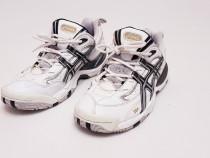 Pantofi sport,adidasi tenis,alegere,Asics Gel SpEva,nr. 41,5