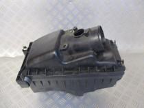 Carcasa filtru aer TOYOTA AVENSIS T25 2008 4614485912