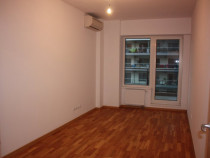 Apartament 3 camere Complex residential New Town - Dristor