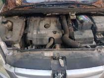Motor Peugeot 307 2.0hdi