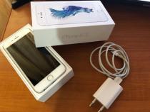 IPhone 6s, aspect impecabil