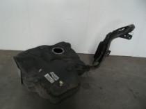 Rezervor combustibil VW 1K0201085M
