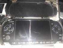 PSP portabil fără baterie