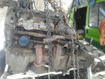 Motor Dacia Solenza 1.4 mpi