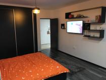 Apartament 3 camere zona Mol Selgros