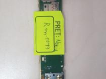 Placa de baza Nokia RM-1073